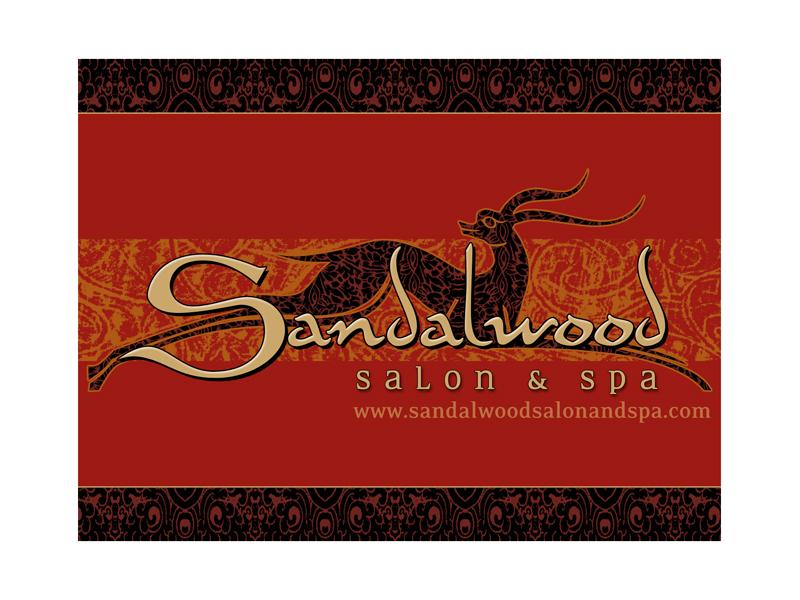 Sandalwood Salon Spa Bellingham Wa